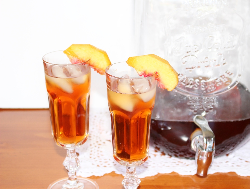 Spiked Sweet Tea 003